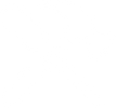 Hammer_Scredriver_Icon.png