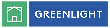 Greenlight_Logo.png