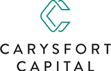 carysfort.png