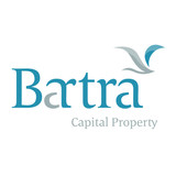 bartra-01.jpg