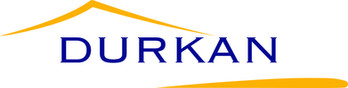 Durkan-Logo-on-White_300dpi.jpg