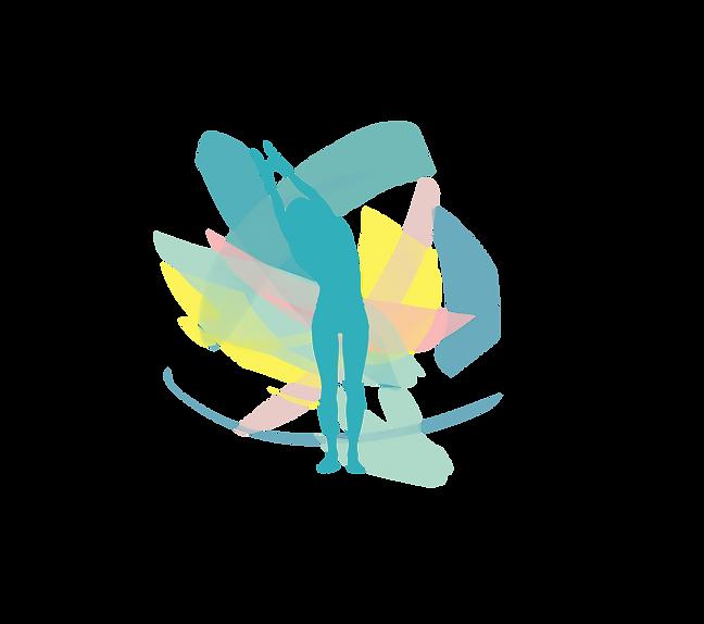 Desenho3.png