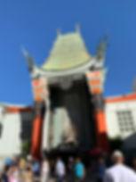 טיול בלוס אנגלס.jpg
