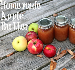 homemadeapplebutterrecipeforcanning-1.jp