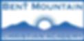 Bent Mnt logo.png