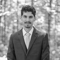 Jonathan Montoya.jpg