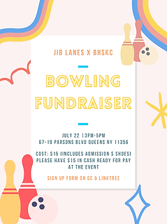 Bowling Fundraiser (1).png