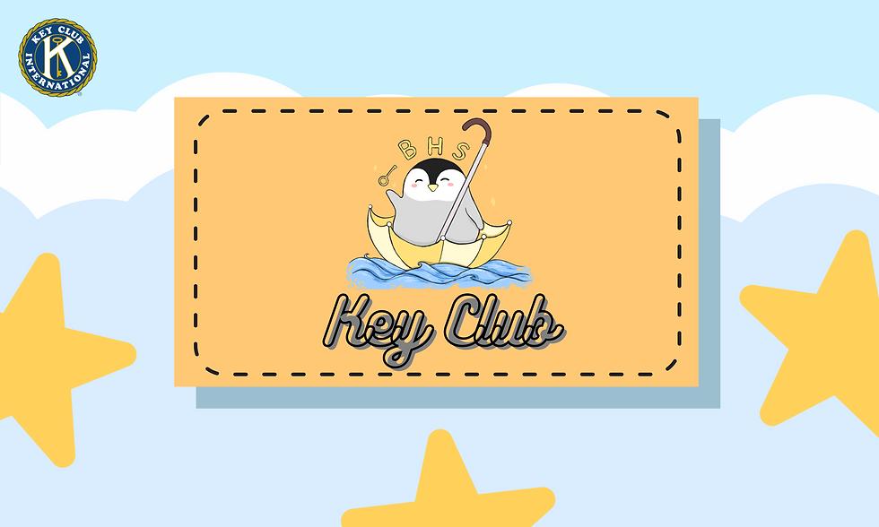 Key Club Banner.png
