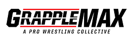 grapplemaxlogo-white_edited.png