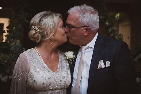 Judy and Alan Wedding1543.jpg