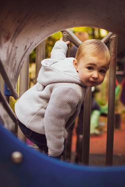 Willow_Family_Shoot_0129.jpg