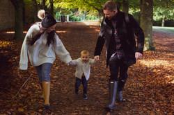 Willow_Family_Shoot_0015.jpg