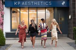 KP_Aesthetics4501.jpg