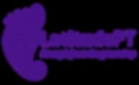 new long large logo.png