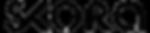 SKORA_logo_clear_410x.png