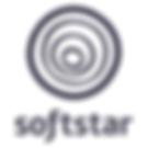 softstar-logo-900.png