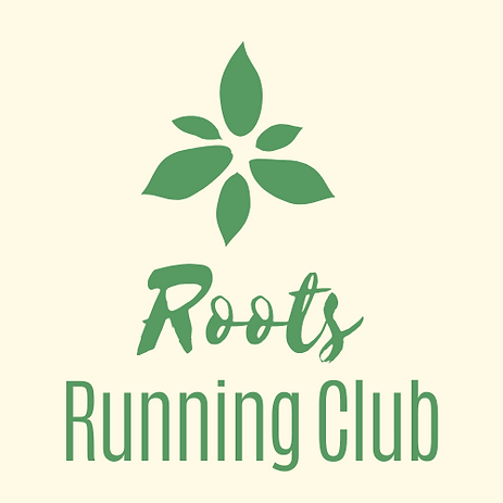 Roots Running Club logo (1).png