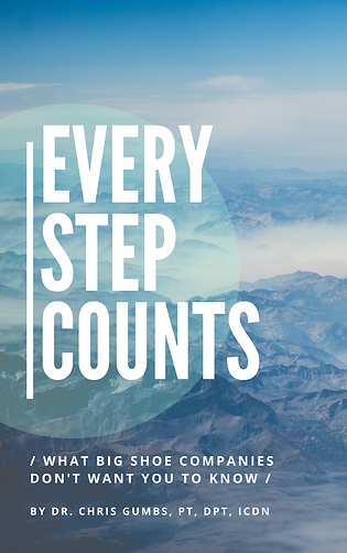 Every Step Counts (1).png
