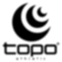 Topo Athletic Barefoot Shoes