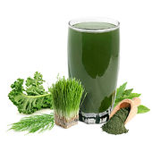 sunfood-supergreens-ci.jpg