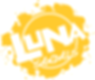 02-22-18-05-41-01_Splash+Logo.png