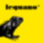 leguano logo.png