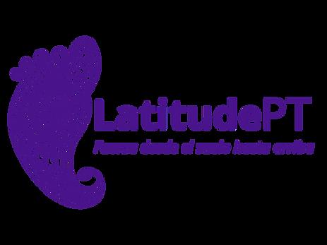new_long_large_logo_(español).png