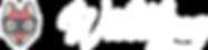 Wildling_Fuchs_Schriftzug_Logo_1024x1024