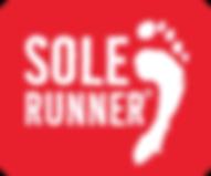 Sole-Runner-Logo-5.png