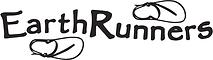 logo_1040x.png