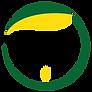Seleda-Gübre-Logo-Son.png