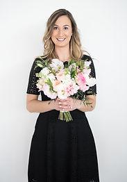 wedding planner portfolio picture