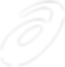 Logo_Asics copy.png