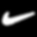 nike-swoosh-vector-logo_white.png