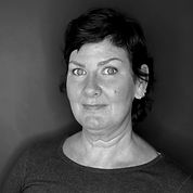 Techne Salon Stylist Karin Holm