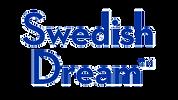 Swedish Dream