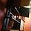 Thumbnail: Poggi LB10 Franco Albini Italian room divider/ bookcase / wall unit (SOLD)