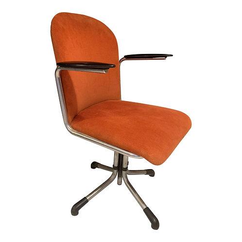 Gispen bureaustoel 356 (SOLD)
