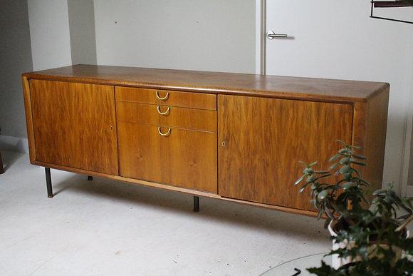 Vintage sideboard/ dressoir
