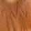 Thumbnail: Vintage sideboard/ dressoir