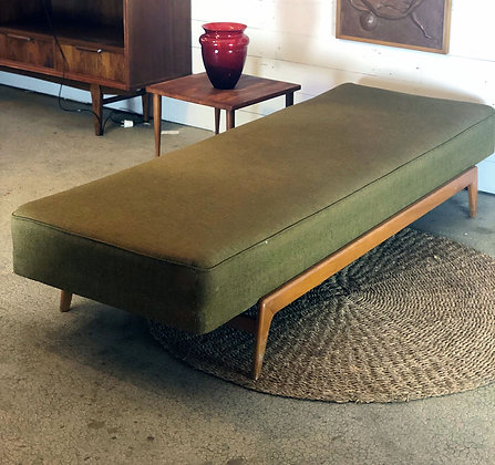 Pastoe daybed