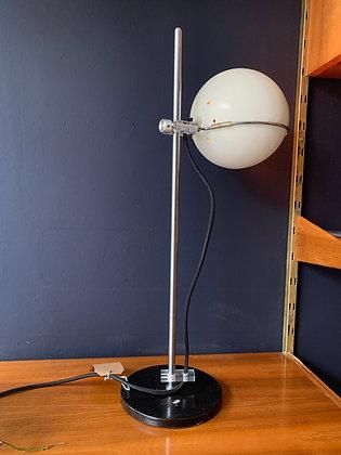 Gepo vintage bollamp lightning