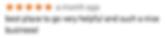 LaSalle IL Chiropractor, LaSalle-Peru Chiropractor, Back Pain, Migraines, Chiropractor Near Me, Gergovich Chiropractic, Illinois Valley Chiropractor, 61301 Chiropractor
