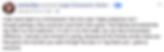 LaSalle IL Chiropractor, LaSalle-Peru Chiropractor, Back Pain, Migraines, Chiropractor Near Me, Gergovich Chiropractic, Illinois Valley Chiropractor, 61301 Chiropractor, 61354 Chiropractor
