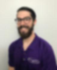 LaSalle IL Chiropractor, LaSalle-Peru Chiropractor, LaSalle Chiropractor, Gergovich Family Chiropractic, Back Pain, Migraines, Neck Pain, Sciatic