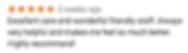 LaSalle IL Chiropractor, LaSalle-Peru Chiropractor, Back Pain, Migraines, Chiropractor Near Me, Gergovich Chiropractic, Illinois Valley Chiropractor, 61301 Chiropractor, 61354