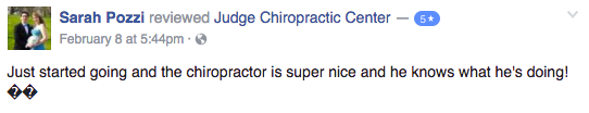 LaSalle IL Chiropractor, LaSalle-Peru Chiropractor, LaSalle Chiropractor, Gergovich Family Chiropractic, Back Pain LaSalle IL, Migraines