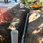 New Sewer 9.jpg