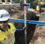 New Sewer 11.jpg