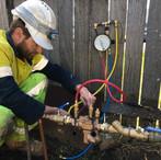 Pressure Sewerage 15.jpg